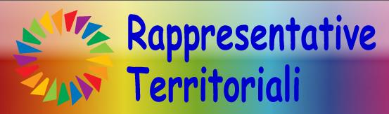Rappresentative Territoriali